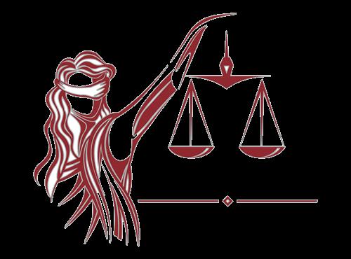 Direito Traduzido para a Linguagem Empresarial