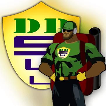 DD SUL