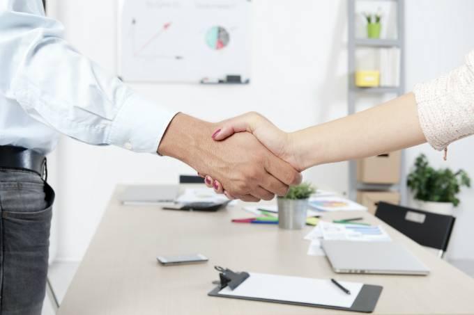 Veja os riscos de contratar um funcionário como pessoa jurídica