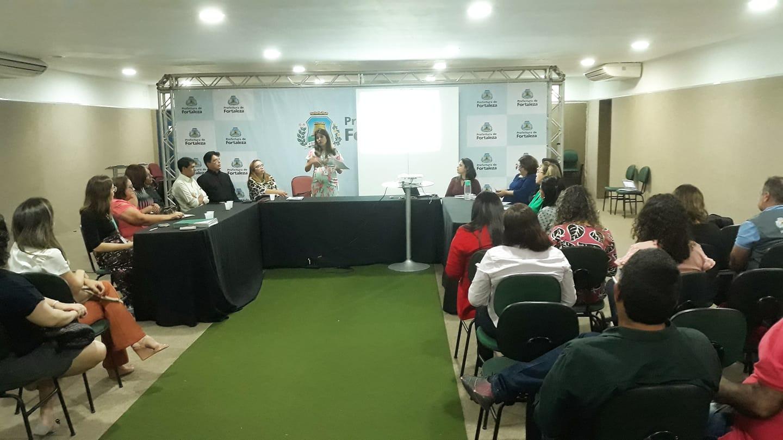 ACEPRAG manifesta apoio em ação da Prefeitura de Fortaleza no combate às arboviroses
