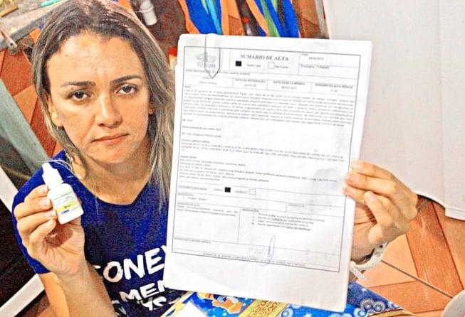 Explosão: Minas tem mais 22 mil casos de dengue em apenas uma semana