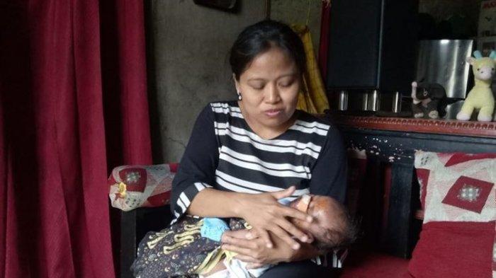 bebe hospital mae2 - Pragas e Eventos