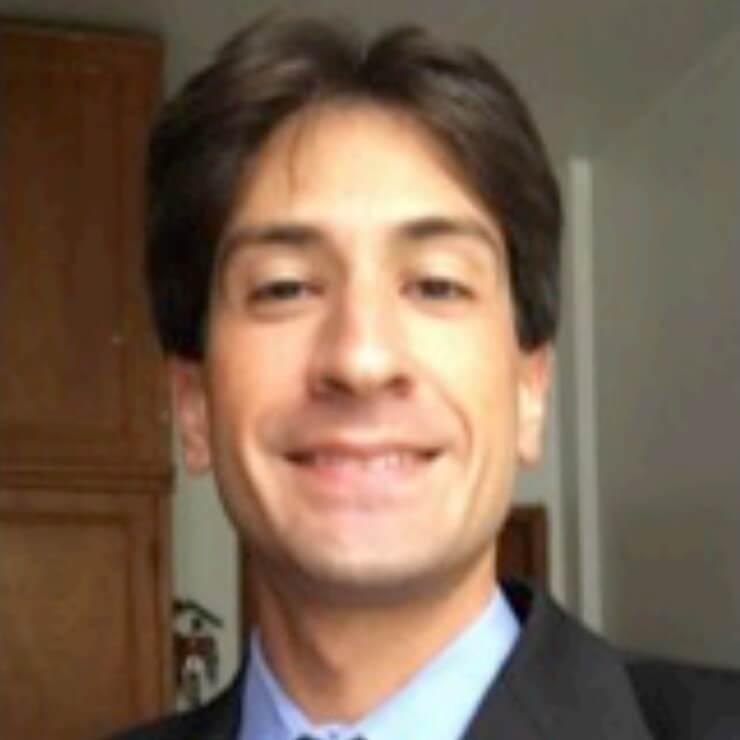 Rodrigo Rollin Pinheiro