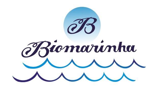 Biomarinha Serviços e Produtos Ambientais