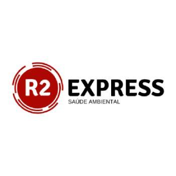 R2 Express