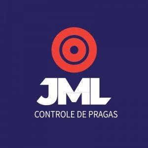 JML Controle de Pragas