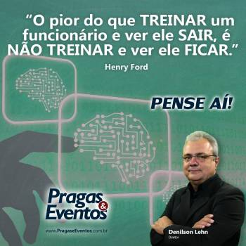 WhatsApp Image 2021 01 22 at 11 - Pragas e Eventos
