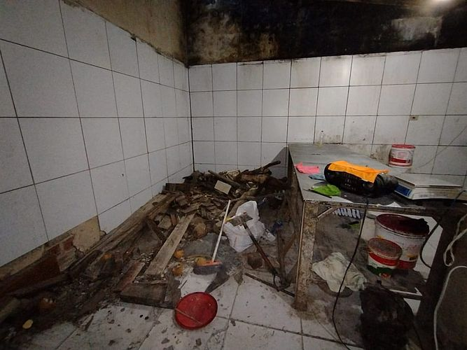 csm Padaria Santos Dummont Foto Secom Maceio 2 ea499e1ba1 - Pragas e Eventos